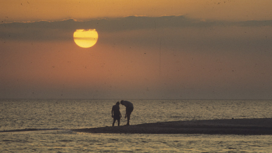 Sunset-BeachSusetBeach70s
