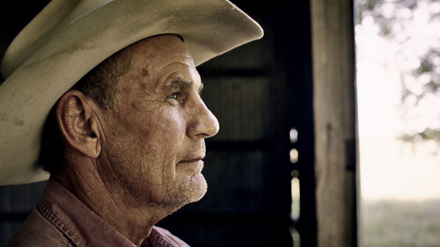 United-Rancher-Portrait-United_09